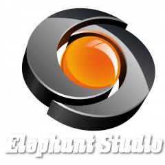 elephantstudio.co.il
